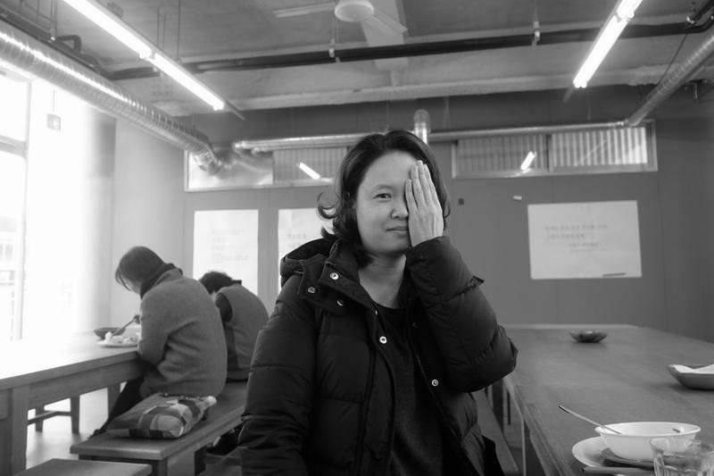 2017-01-26 13-18-조세랑_7_resize