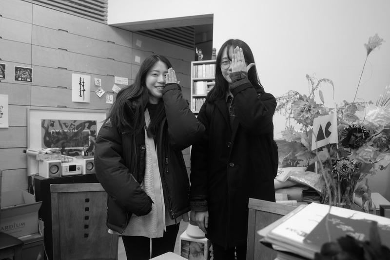 2017-02-04 15-55-김아영 김한별_4_resize