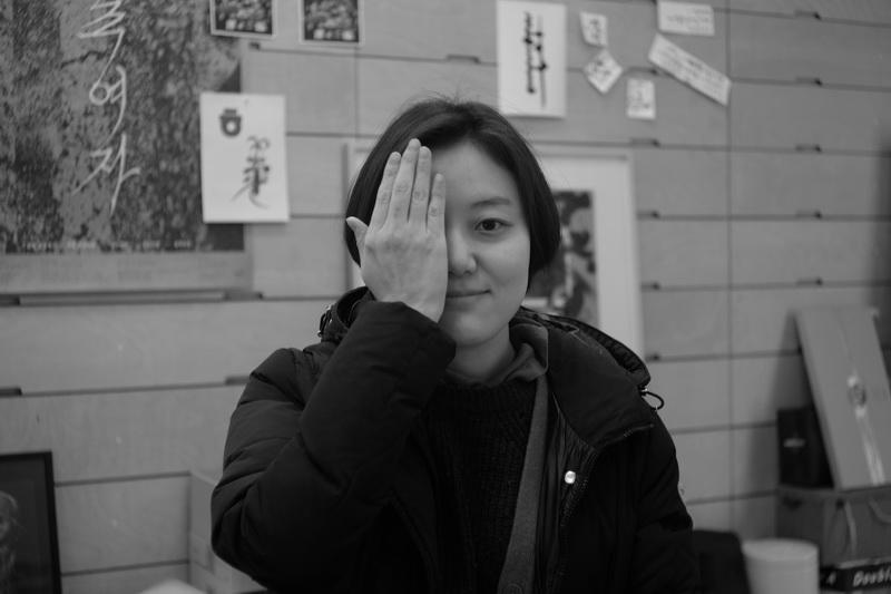 2017-02-07 13-44-한수영_05_resize