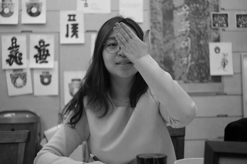 2017-02-08 10-14-김소연 모찌_05_resize