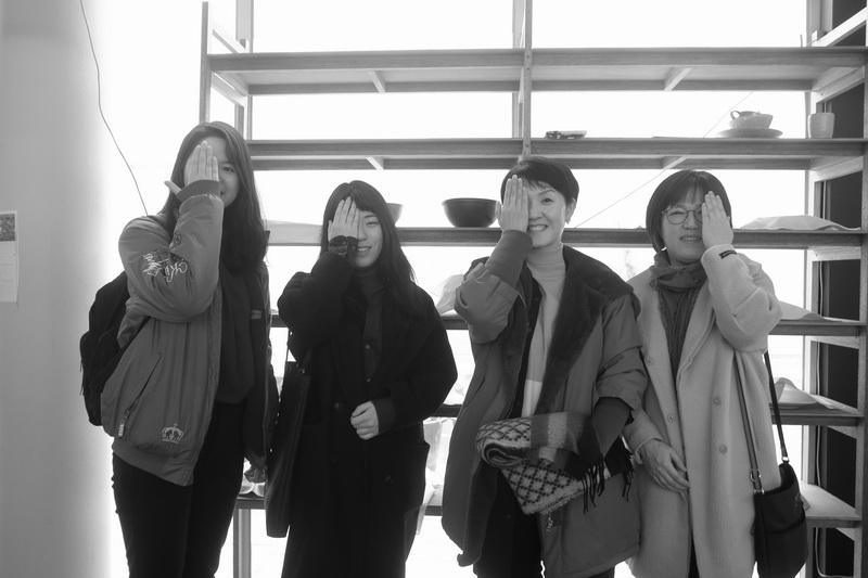 2017-02-08 13-04-민주영,왕인지,정현주,조미정_12_resize