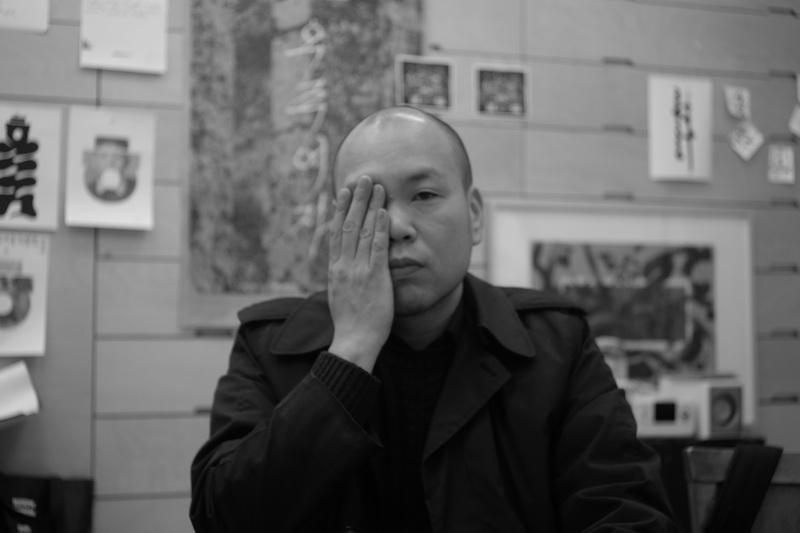 2017-02-08 15-37-권민호_05_resize