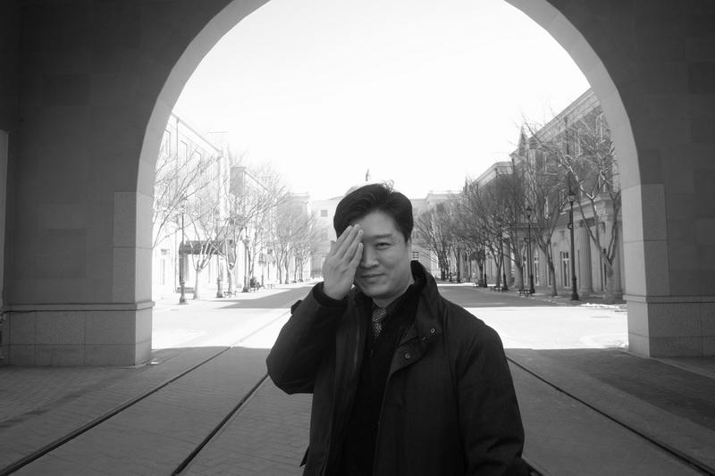 2017-02-14 14-48-권수진_6_resize