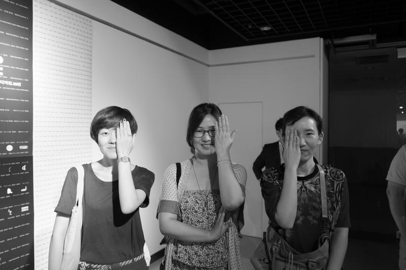 2012-08-24 20-56-36 박연미오진경유희정1_resize