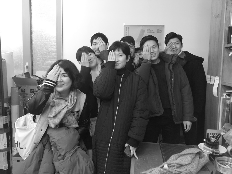 2017-02-02 18-01-흥야라밴드_31_resize