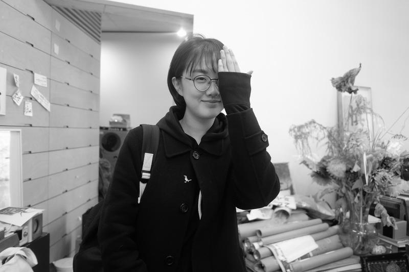 2017-03-01 13-46-홍지선_9_resize