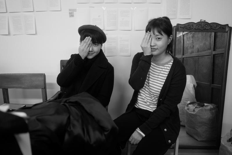 2017-03-02 17-52-장현정 이정은_3_resize