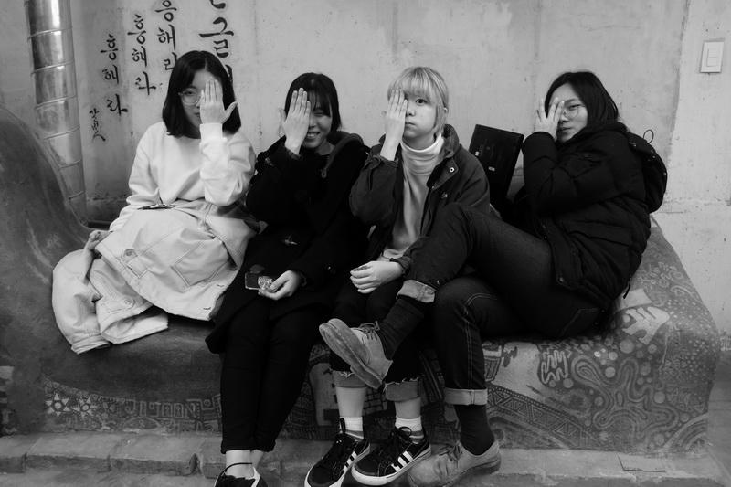 2017-03-03 18-33-정혜인 김수연 김평강 최은실_resize