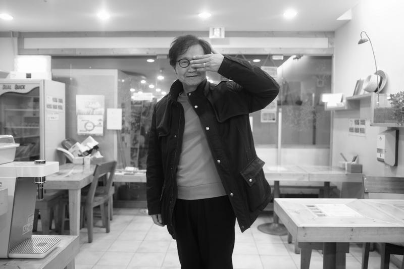 2017-03-08 20-14-화가 김시하_9_resize