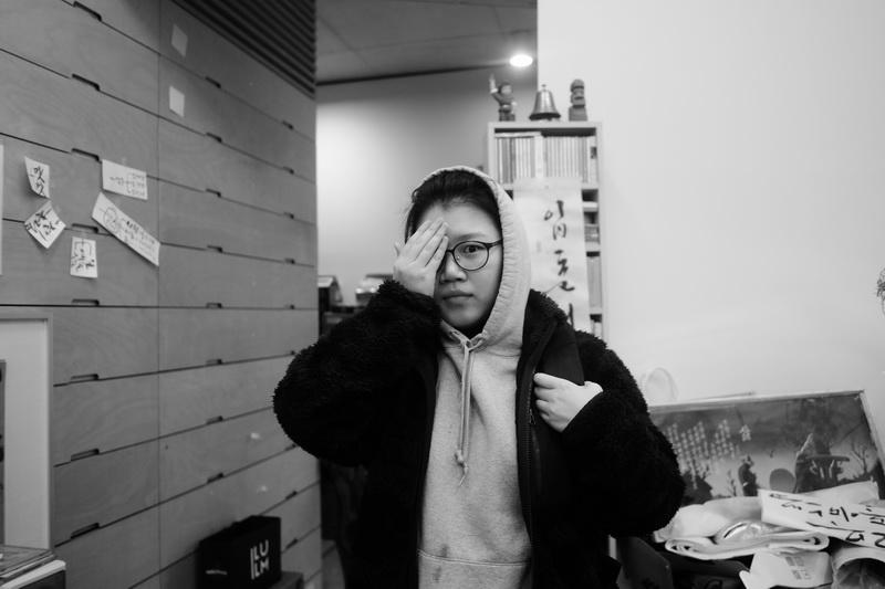2017-03-10 17-33-이주은_81_resize