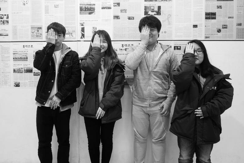 2017-03-11 16-45-장호원 최근학 한진용 서경종 홍대신문_081_resize