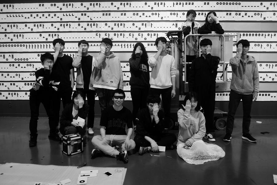 2017-03-12 18-44-날개파티5기_71_resize