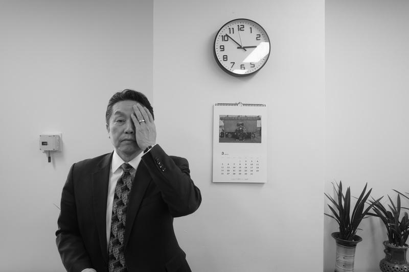 2017-03-13 14-49-최효준_05_resize