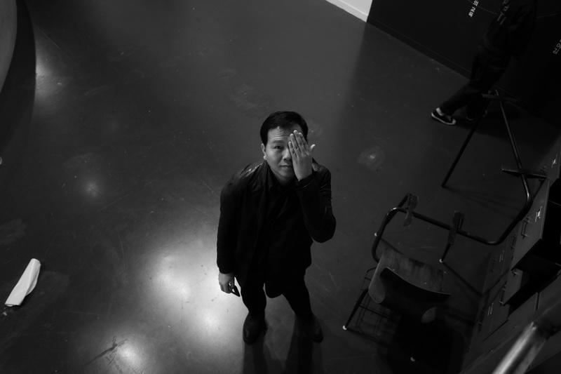 2017-03-13 16-06-백기영_041_resize
