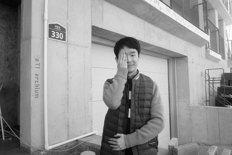 2017-03-15 13-37-김지현_2_resize