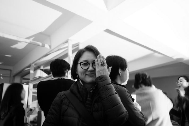 2017-03-17 22-10-정공자_61_resize