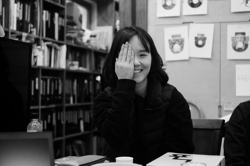 2017-03-20 16-38-신혜미_c_program_11_resize