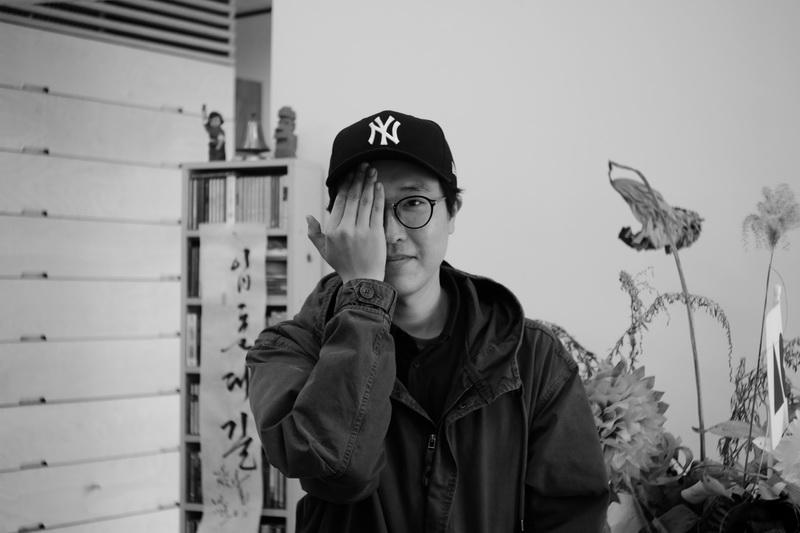 2017-03-22 12-50-조선일보 이신영_101_resize