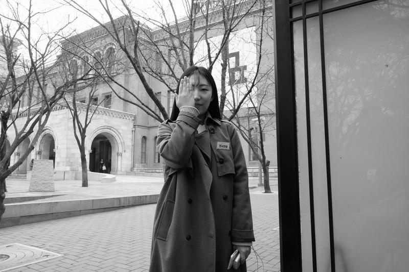 2017-03-25 13-07-강경민 동덕여대사회복지4_1_resize