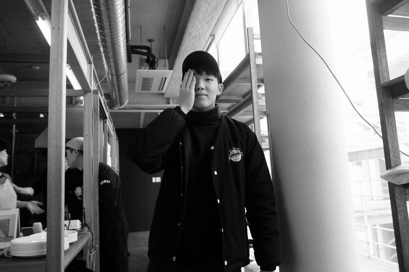 2017-03-27 13-02-전동렬_05_resize