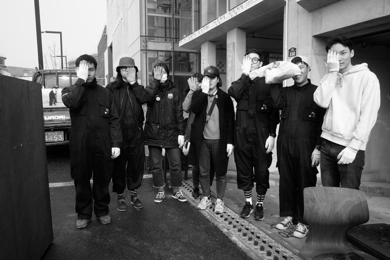 2017-03-27 16-31-5기 내공간멋짓기_07_resize