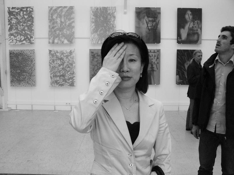 2007-05-10 paris gallery anatome_208 김수현 큐레이터11_resize