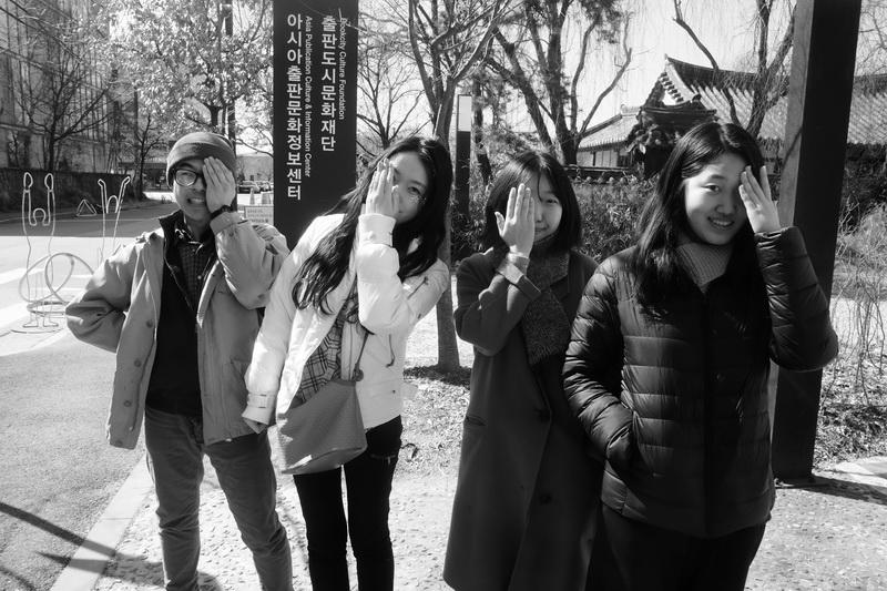 2017-03-10 13-20-임진광 최지원 안지희 이서경_31_resize