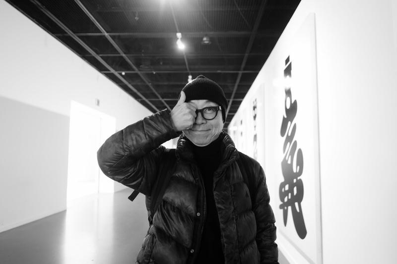2017-03-17 15-39-유진규_21_resize