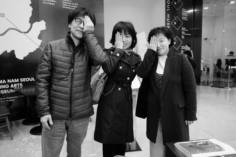 2017-03-26 16-53-장순철 곽현희 김헬레나_31_resize