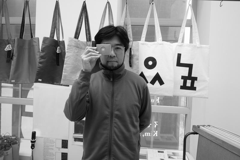 2017-03-28 15-53-임경용_5_resize