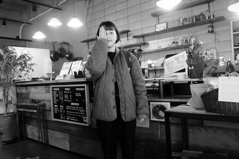 2017-03-31 09-54-강재영_41_resize