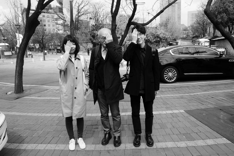 2017-04-01 11-54-정준기 곽해나 이동국_61_resize