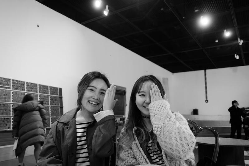 2017-04-01 15-17-김정윤 홍슬기 ca_21_resize