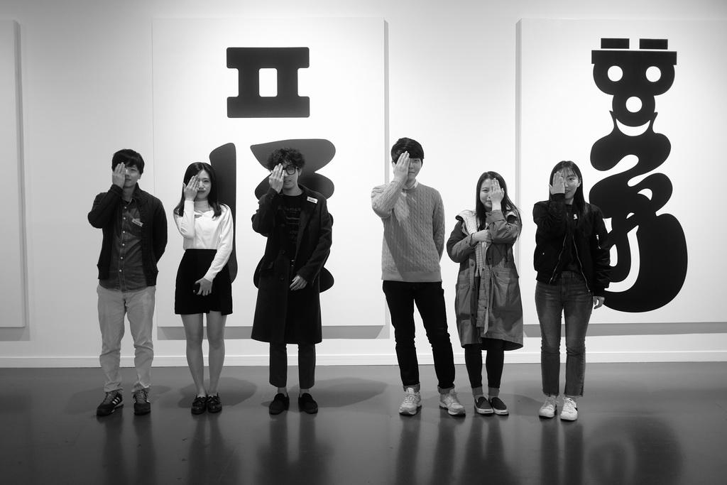 2017-04-01 18-47-이동희 이현영 정진성 신경민 김지우 강경민_12_resize