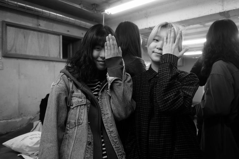 2017-04-04 09-28-김수연 김평강_4_resize