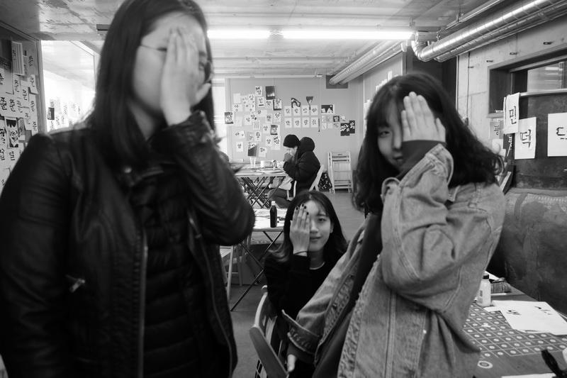2017-04-04 09-28-최은실 오세연 김수연_11_resize