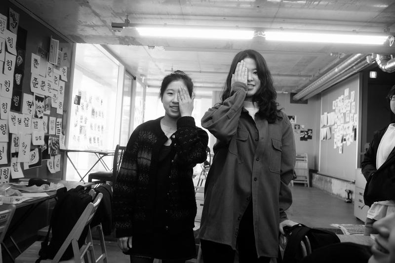 2017-04-04 09-29-장예진 민주영_1_resize