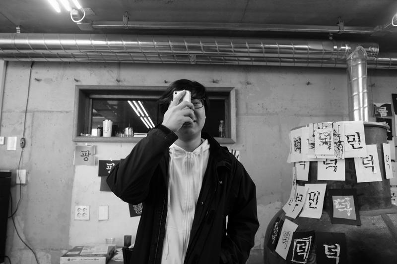 2017-04-04 09-30-조상혁_3_resize