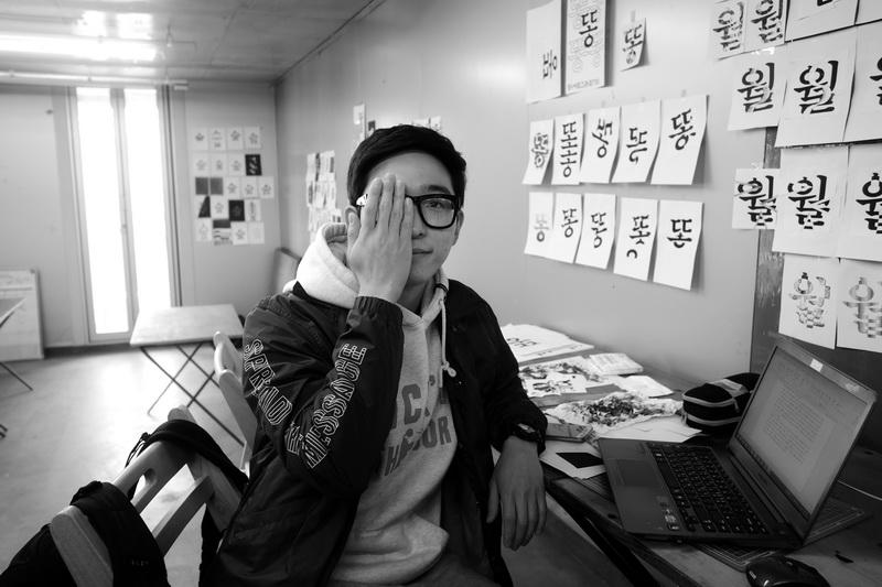 2017-04-04 09-31-윤우석_31_resize