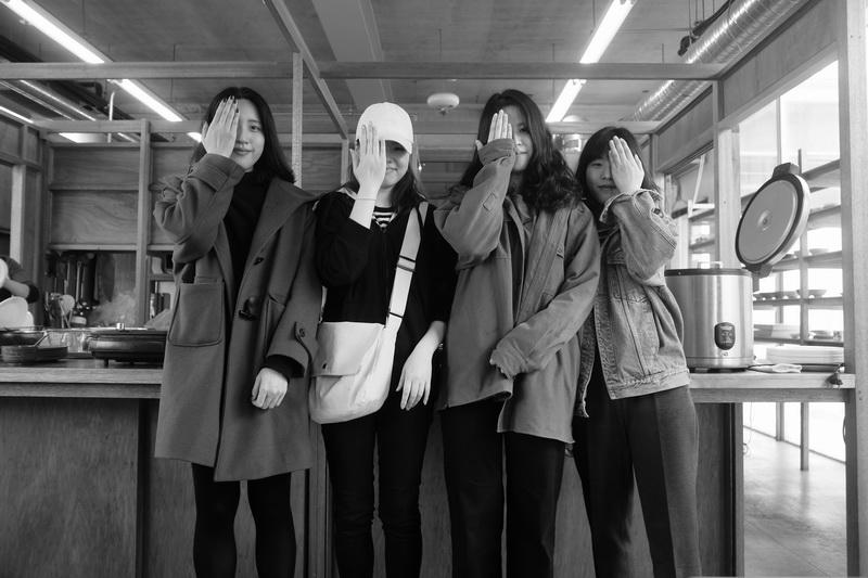 2017-04-06 13-07-오세연 김소리 민주영(덕기)김수연_1_resize