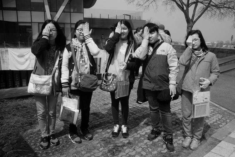 2017-04-08 13-55-이현주 한채연 김주은 엄진원 이은하 아람초 6_6_resize