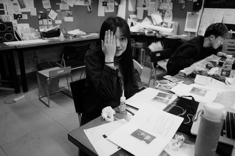 2017-04-11 23-22-溫雅媛_21_resize