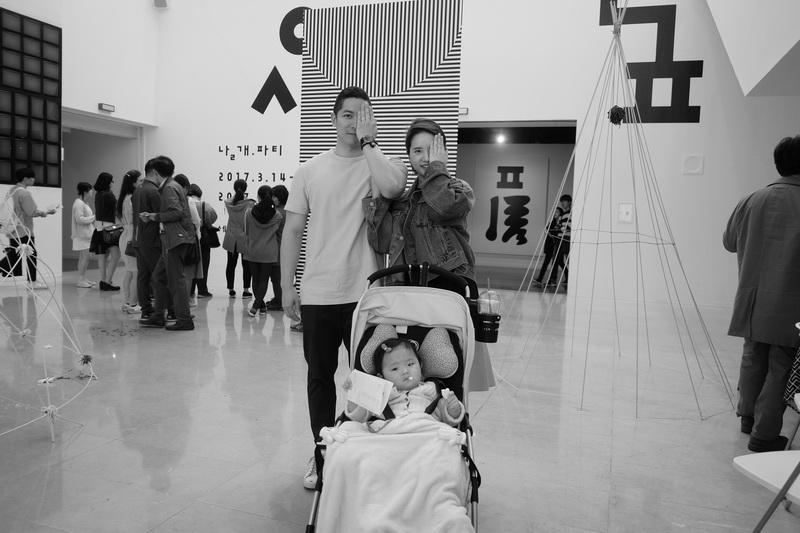 2017-04-15 15-59-윤우영 노선미 윤유화_10_resize