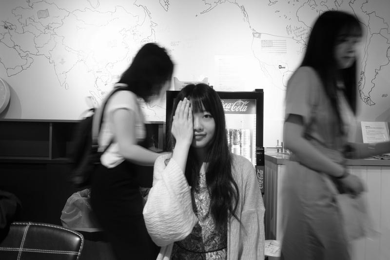 2017-04-17 09-43-張羽洋 zhang yuyang_1_resize
