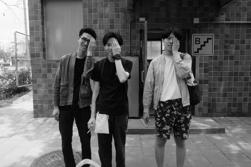 2017-04-17 12-13-wangmingyang zhangkaihang gongyi_2_resize