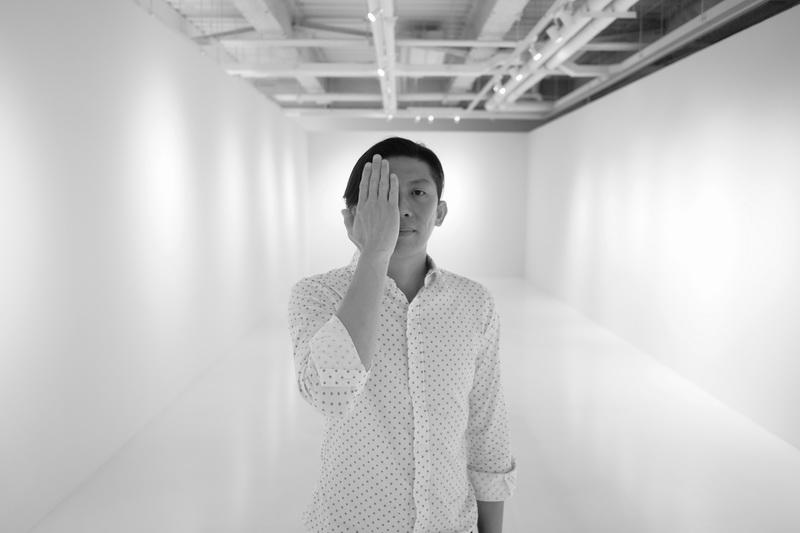 2017-04-17 13-06-xieqingan xuexue_1_resize