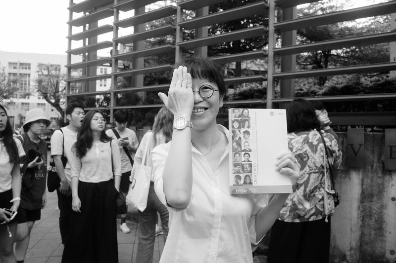 2017-04-20 10-42-chou wan-ru_31_resize