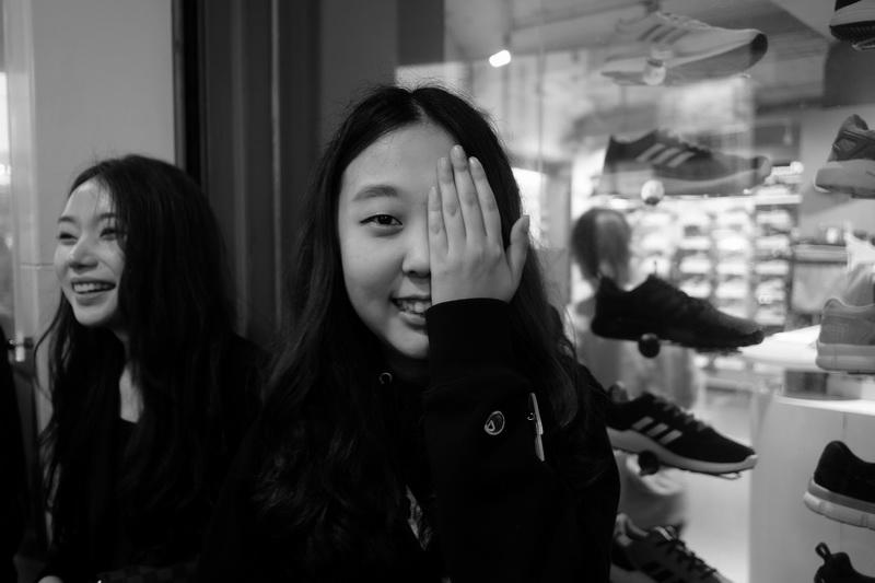 2017-04-22 18-39-김지현_resize