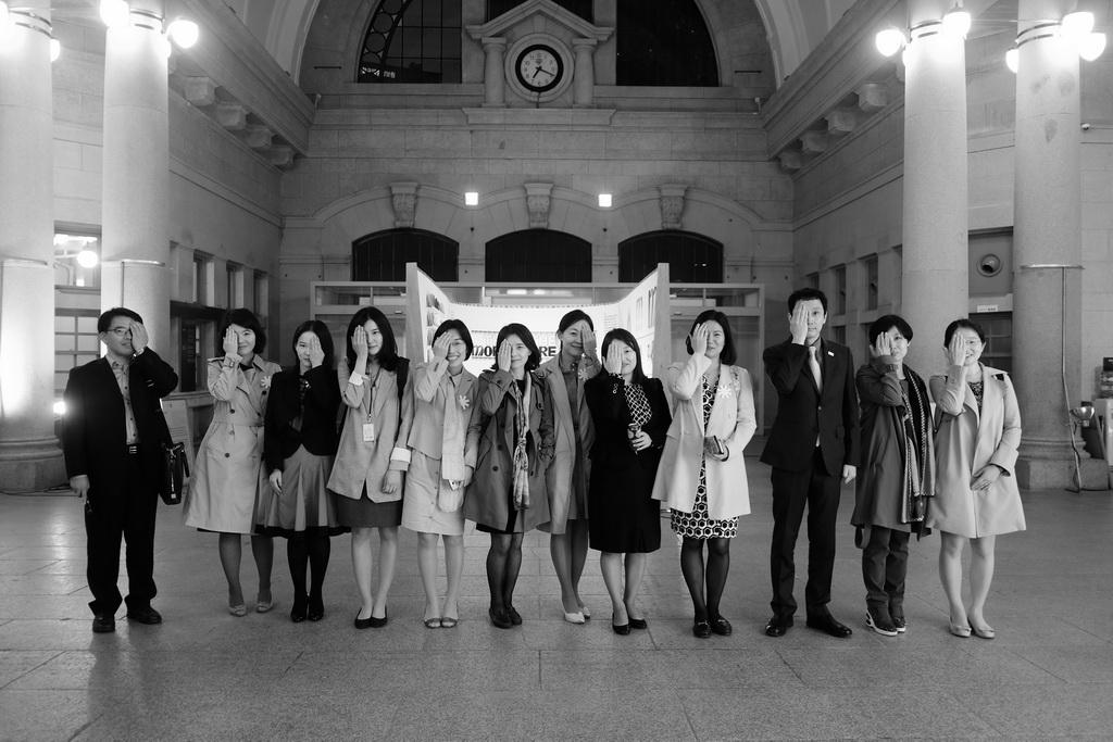2017-04-25 19-16-문체부사람들 김영산team_111_resize