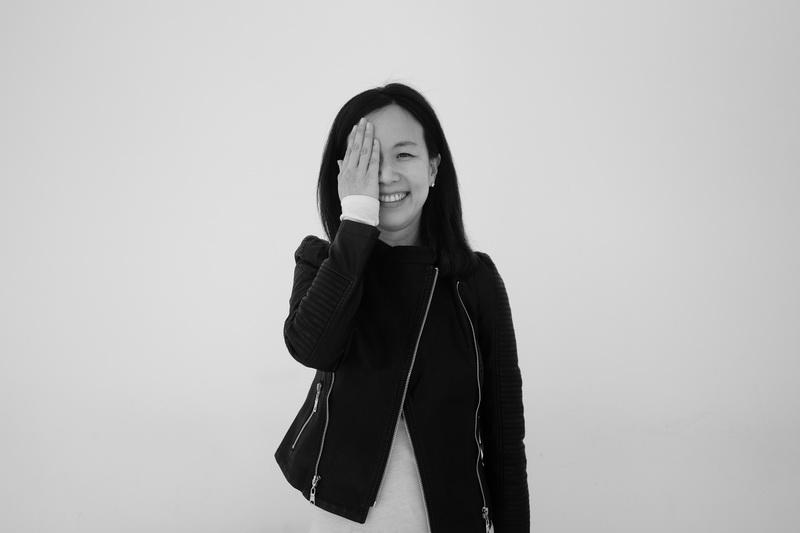 2017-04-27 11-15-이정주 용인대_5_resize